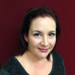 Emma Wilshaw - Recruitment Resourcer
