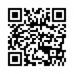 Enterprisem Personnel QR Code