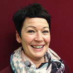 Elaine Gifford - Permanent Recruitment Consultant